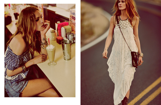 Free People March 2014 Look  (9)