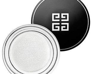 Did you have the chance to check out the new Givenchy Ombre Couture Cream Eyeshadow line? If not, you're missing out! Here are the reasons why you should.