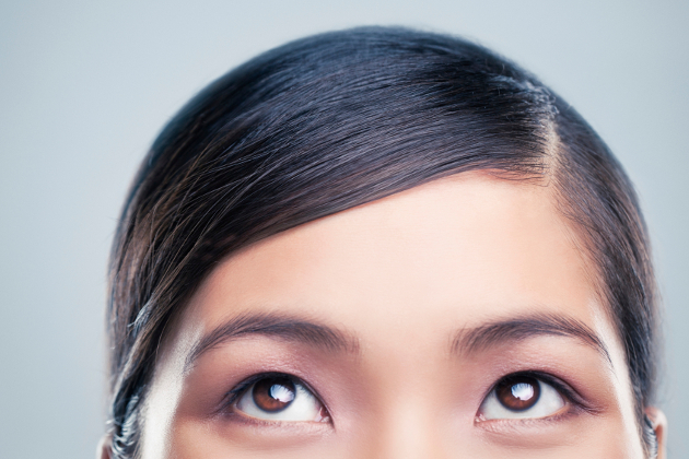 Hairline Lowering Surgery Pros and Cons