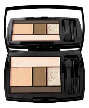 Lancome French Nude