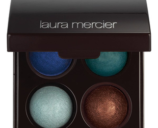 Looking to update your beauty kit with bold new tones? If so, you should definitely take a closer look at the products included in the Laura Mercier New Attitude line.