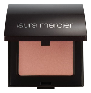 Laura Mercier Sheer Creme Glow In Golden Pink