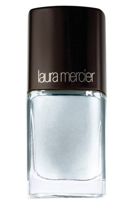 Laura Mercier Nail Polish In Attitude