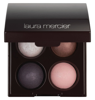 Laura Mercier Rendezvous In Monte Carlo Quad 2014