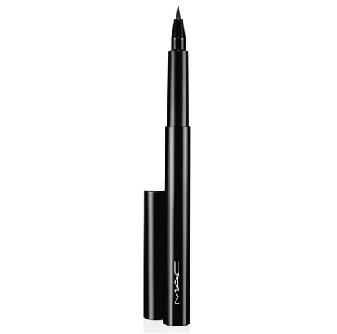 Lorde Penultimate Eye Liner In Rapidblack