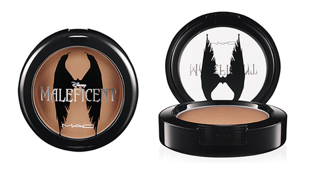 Mac Maleficent Sculpting Powder