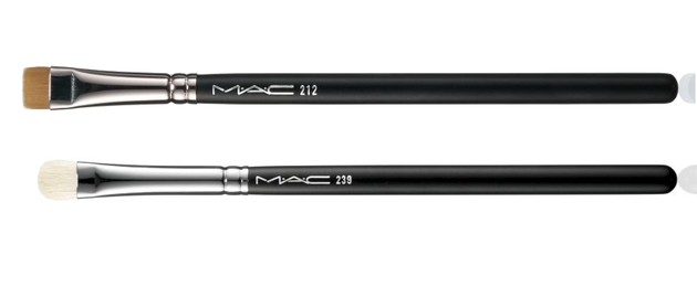 Mac 212 And 239 Brushes