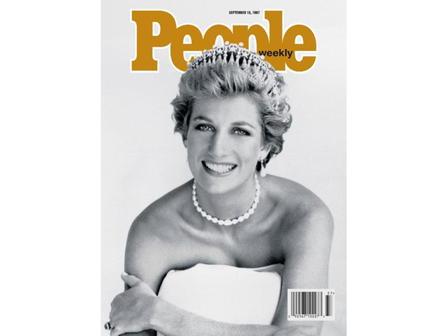 People (September 1997)