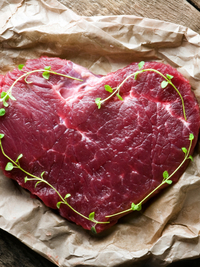 Pros and Cons of High Protein Diets