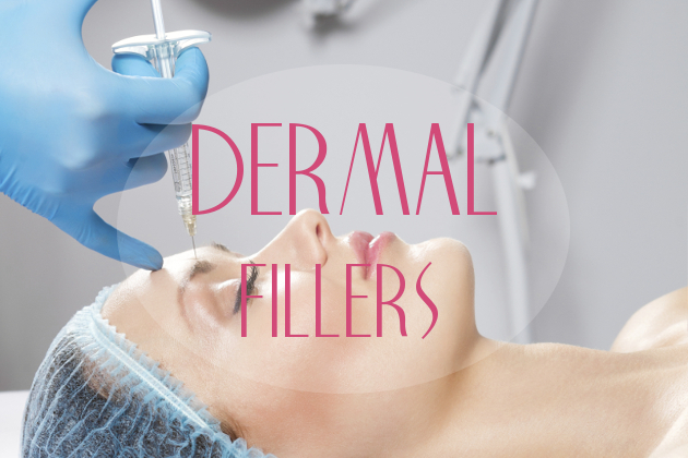 Pros and Cons of Injectable Fillers