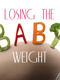Pros and Cons of Losing Weight Fast After Pregnancy