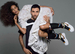 Riccardo Tisci x Nike Air Force 1 Sneakers Collection