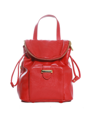 Snob Essentials Hsn Backpack