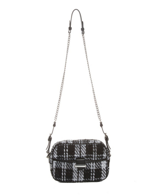Snob Essentials Hsn Bag