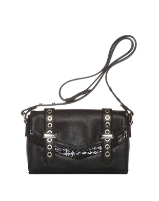 Snob Essentials Hsn Handbag