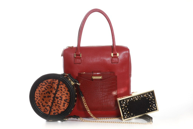 Snob Essentials Hsn Handbags 2014