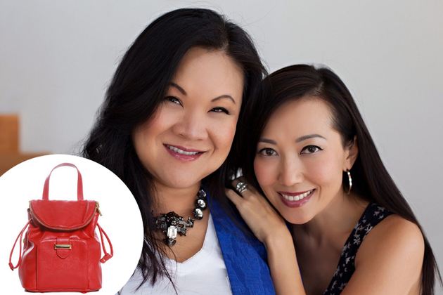 Snob Essentials Handbag Line to Launch Soon at HSN