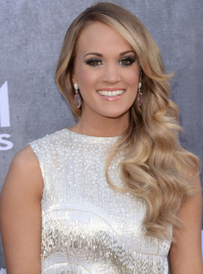 Carrie Underwood Acm Awards 2014