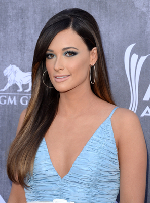 Kacey Musgraves Acm Awards 2014