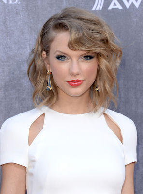 Taylor Swift Acm Awards 2014