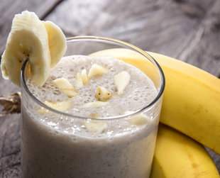 Including smoothies in your diet can be a great choice if you're looking to shed a few pounds. Sip your way to a slimmer figure with these five smoothies for weight loss.