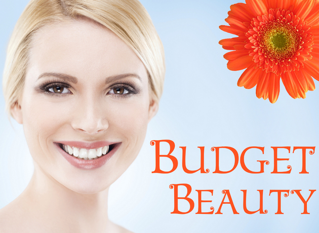 6 Budget Friendly Beauty Fixes