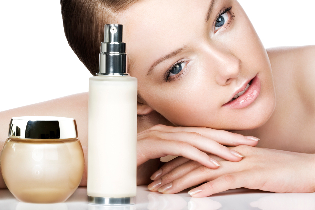 Retinoid Creams In Your 30s