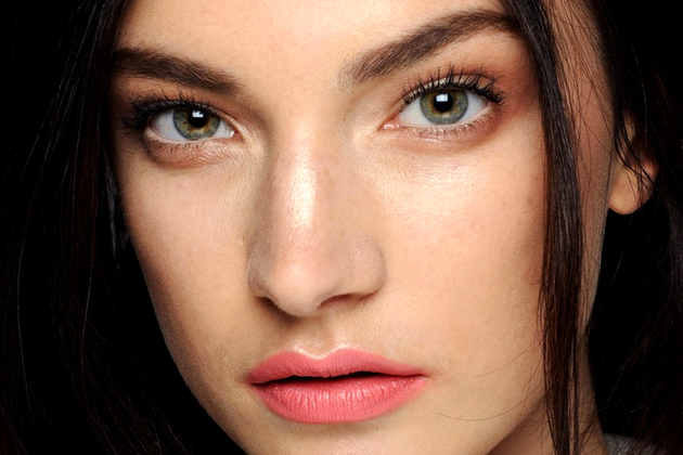 Best Beauty Advice from Models