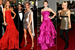 Best Met Gala Dresses of All Time