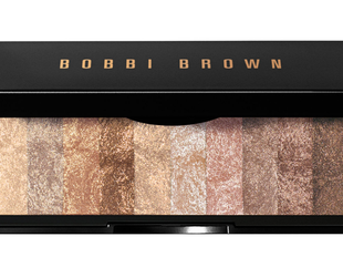 The new makeup collection for summer 2014 from Bobbi Brown, titled Raw Sugar, is designed to help women get the perfect sun-kissed look. Have a look!