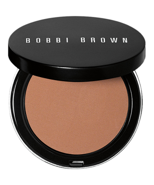 Bobbi Brown Elvis Duran Bronzing Powder