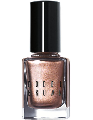 Bobbi Brown Raw Sugar Nail Polish