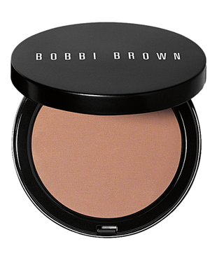 Bobbi Brown Telluride Illuminating Bronzing Powder