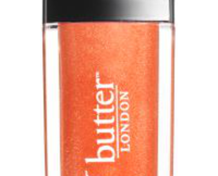 British label Butter London has updated its cosmetics range with bold, covetable tones for this summer. Take a peek at the new offerings.