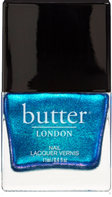 Butter London Airy Fairy