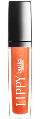 Butter London Chuffed Lip Gloss
