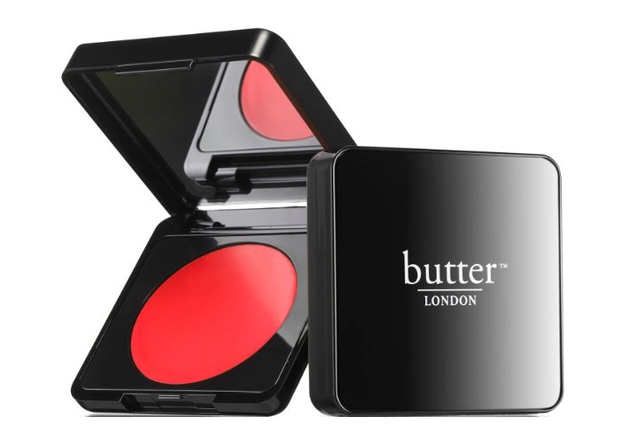 Butter London Piccadilly Circus Blush