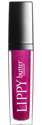 Butter London Stroppy Lip Gloss