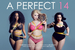 Documentary Reveals Dark Sides of Plus Size Modeling