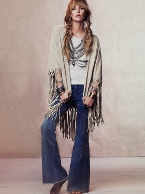 Free People Festival 2014 Look  (7)