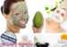 Homemade Face Mask Recipes to Try
