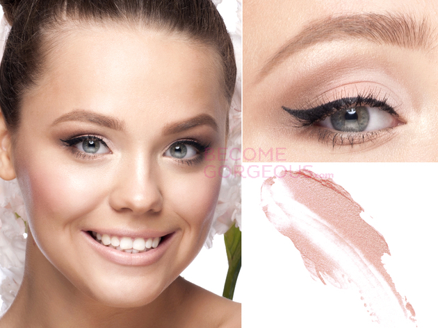 Prom Makeup: Ideas and Looks