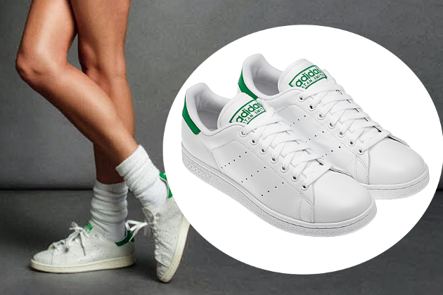 Adidas Tennis Shoes Stan Smith