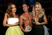 MTV Movie Awards 2014 Best Moments in GIFs