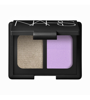 Nars Lost Coast