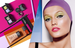 NARS Adult Swim Summer 2014 Makeup Collection