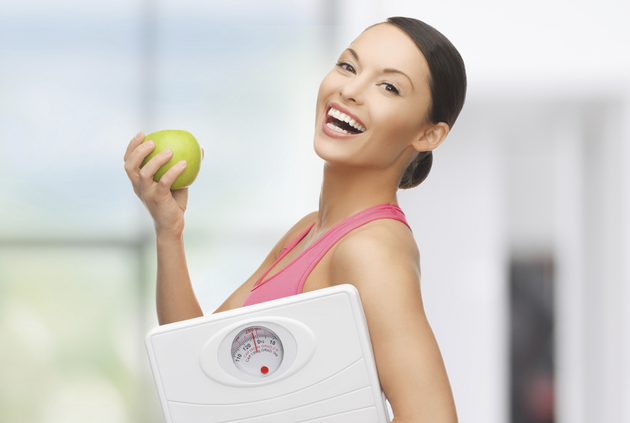7 Small Changes That Can Help You Lose Weight