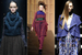 Tokyo Fashion Week Fall 2014 Best Collections
