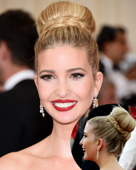 Hairstyles For Long Hair Gala : Ball Updo Hairstyles Free Printable Hairstyles