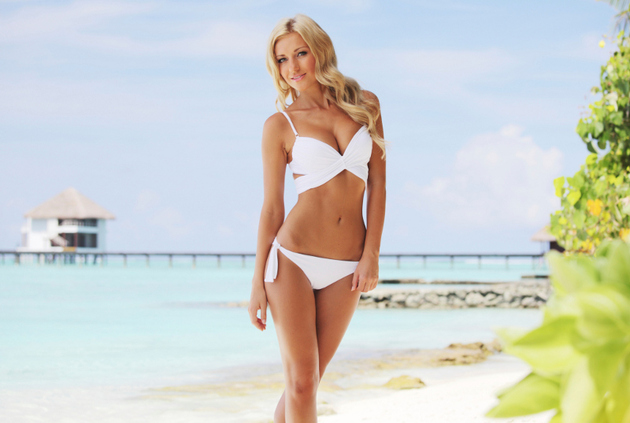 Best Swimsuits for the Beach